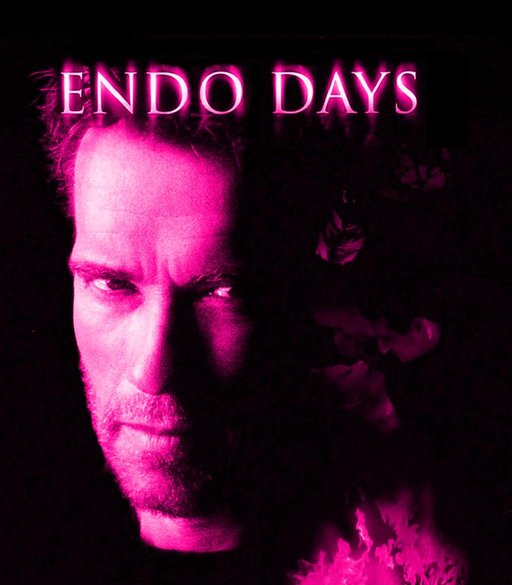Endo Days